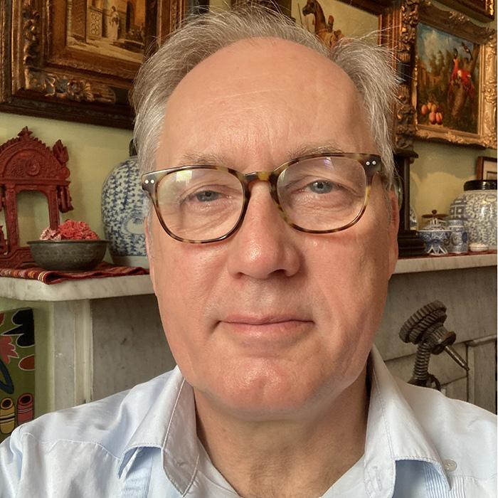 Lyle Nash