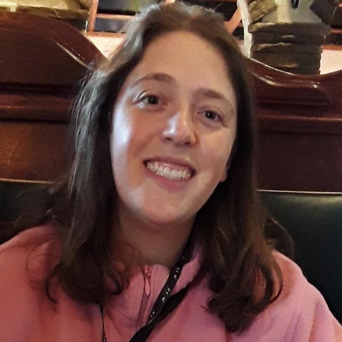 Sarah Bridgett
