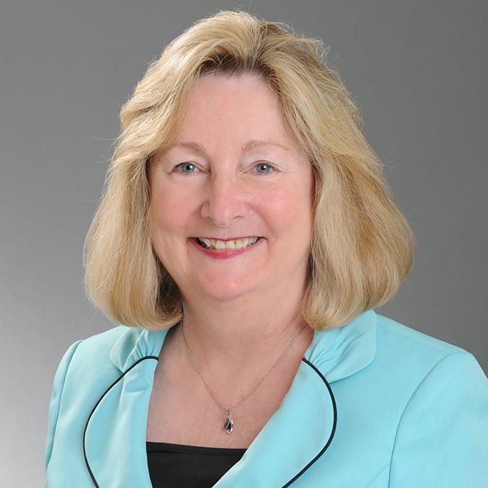 Susan Willemin