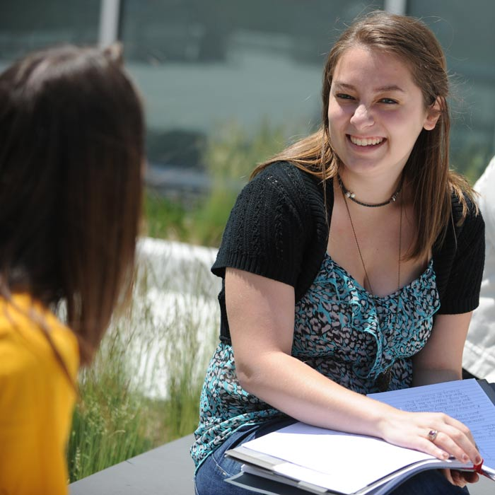 davis mba essays Video analysis and tips for crafting successful mba essays uc davis graduate school of management mba essay analysis and tips  uc davis graduate school of.