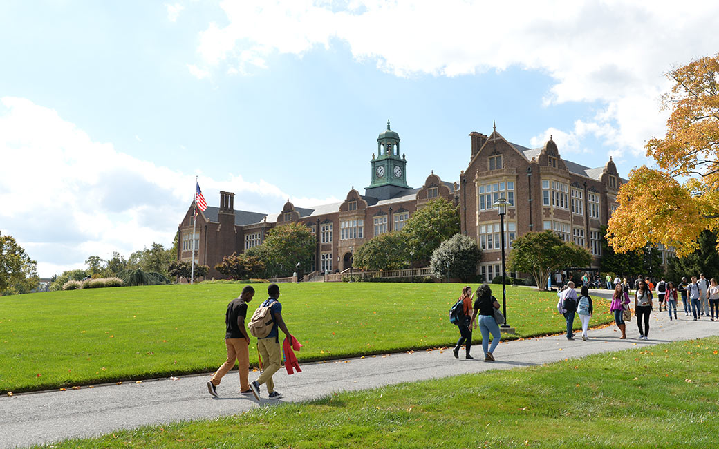 university of maryland freshman application essay We're so glad you're considering applying to university of maryland university  college, and we look forward to welcoming you new students and those.