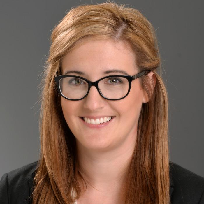 Danielle Brower