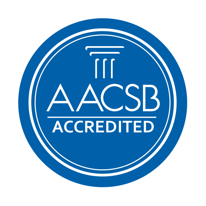 AASCB The Association to Advance Collegiate Schools of Business