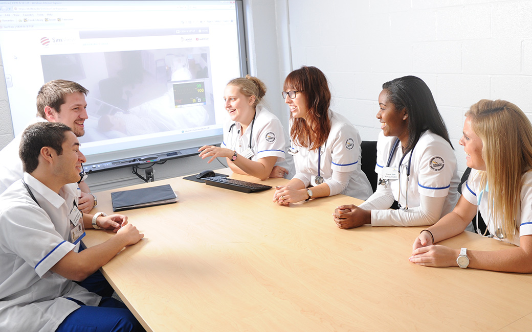 pursue a career in nursing Nurseslink offers an extensive state by state list of accredited nursing schools and nurse training programs lpn, cna, and rn are some of the popular.