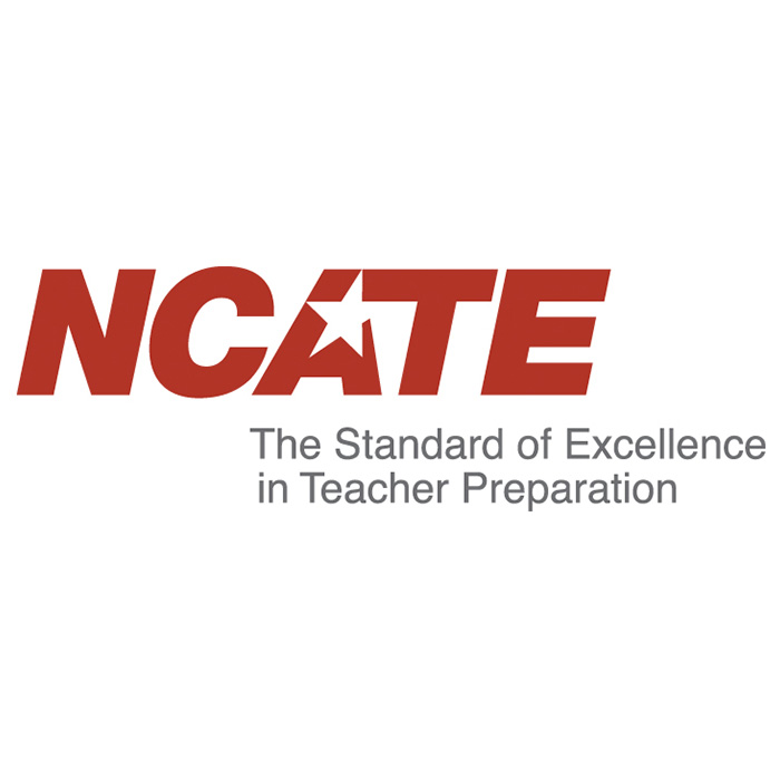 NCATE Accreditation