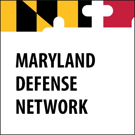MD Defence Network
