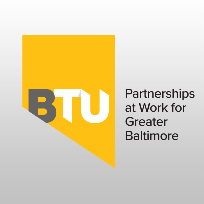 BTU Baltimore and Towson University