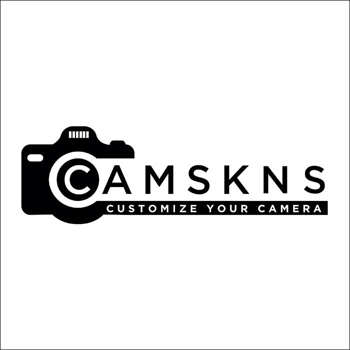 CAMSKNS
