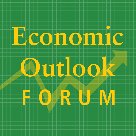 Economic Outlook Forum