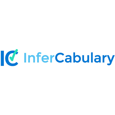 InferCabulary logo