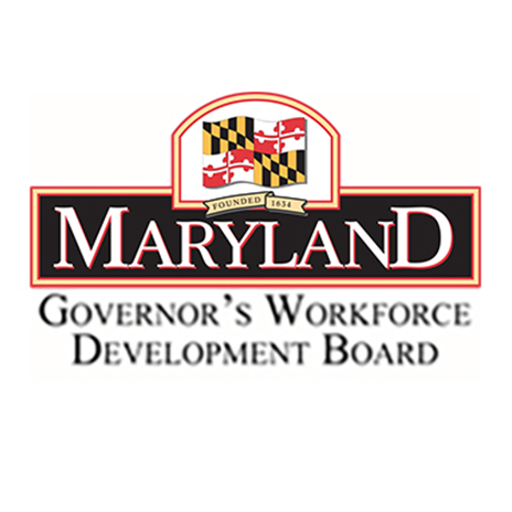 Maryland Workforce Outlook Forum | Towson University