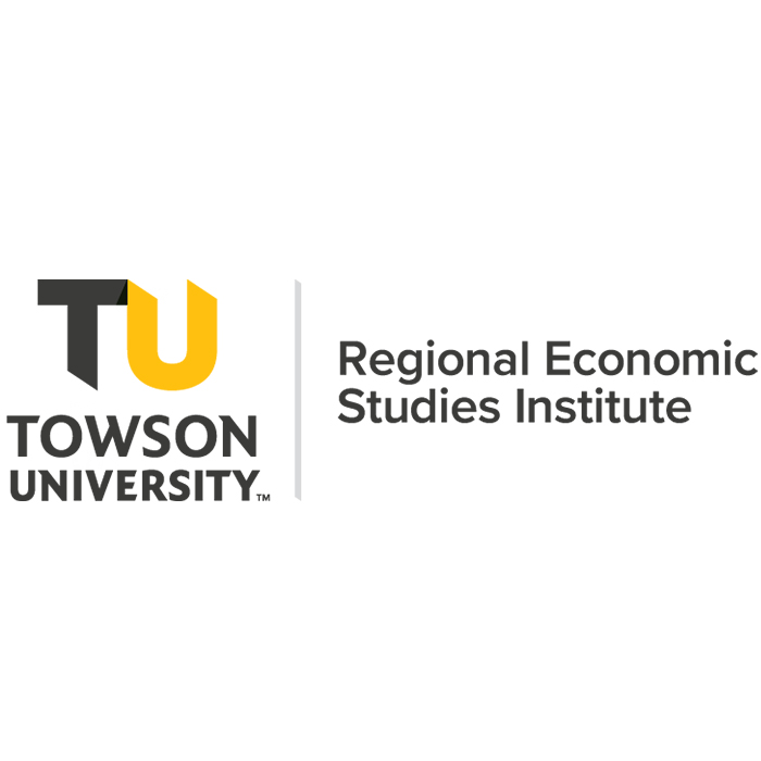 Maryland Workforce Outlook Forum   Towson University