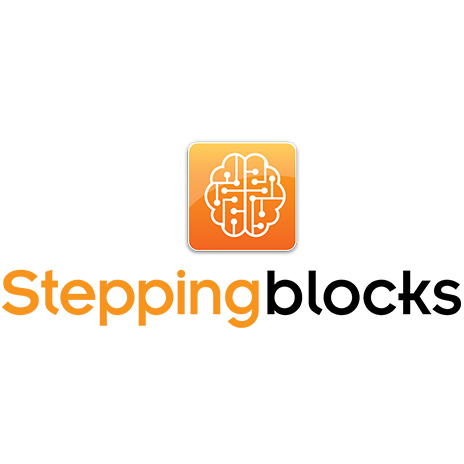 Steppingblocks