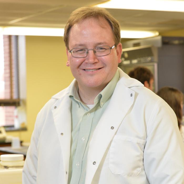 Graduate School or Certification?- Advice for a biological Science Major?