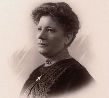Sarah E. Richmond
