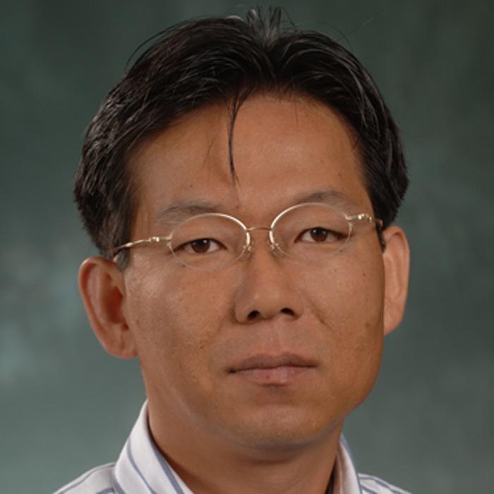 Asian Studies Phd 74