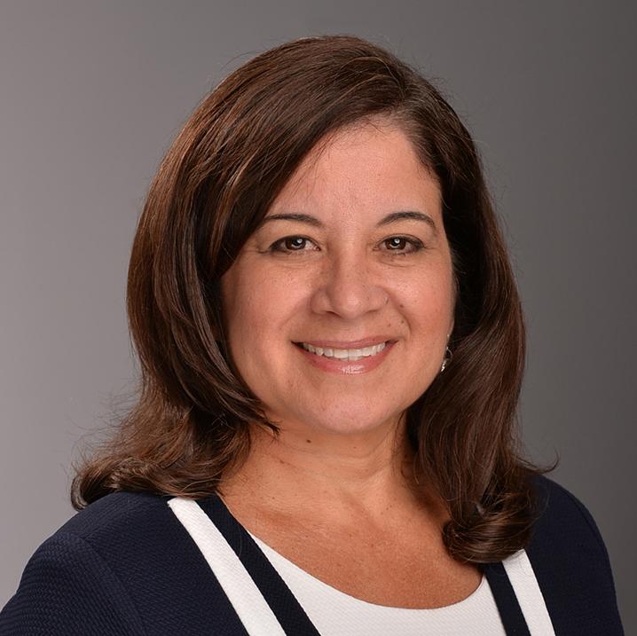 Judith Guerrero