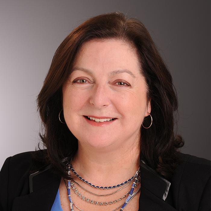 Kathleen Hider