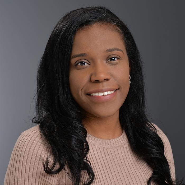 Kimberly McArthur, PA-C