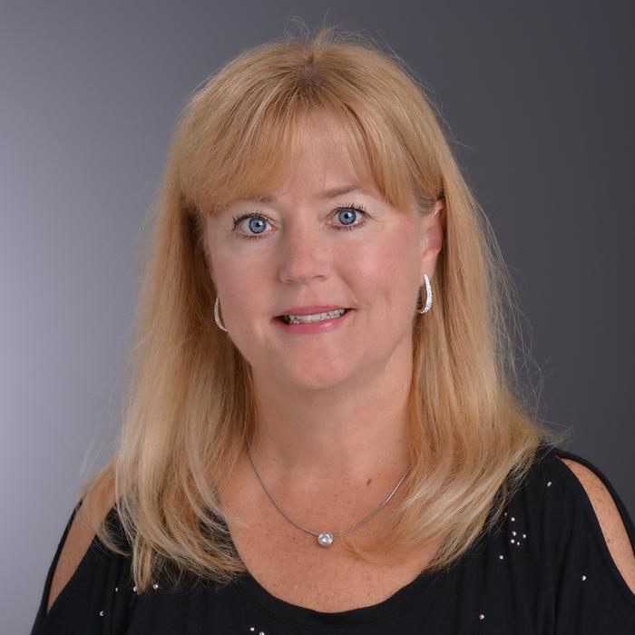 Julie Munski