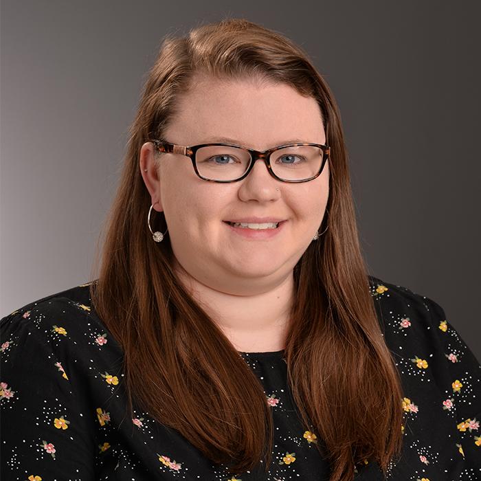 Photo of Marlee Pyles