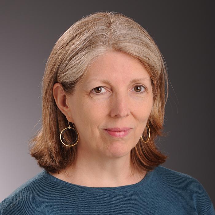 Kathleen Reilly