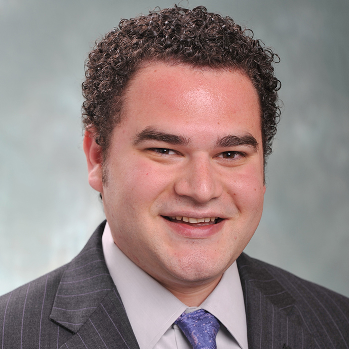Bryan Schlein