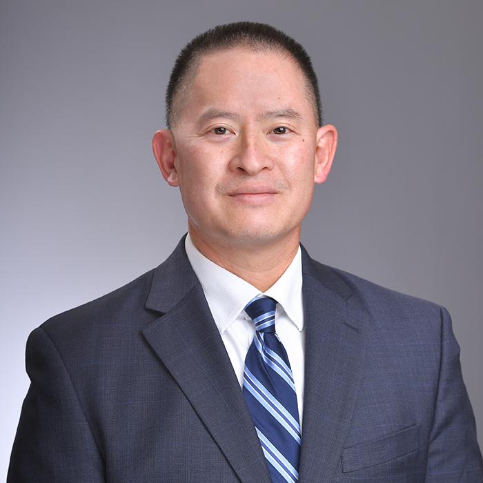 Yu-Ling Shao