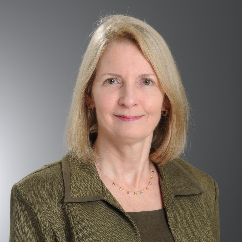 Linda Sindler, CRNP