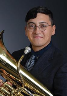 Zachary Al-Radiedeh