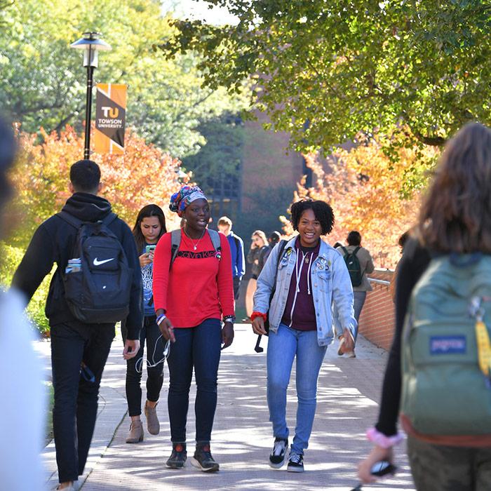 TU ranked among the top universities nationally, globally