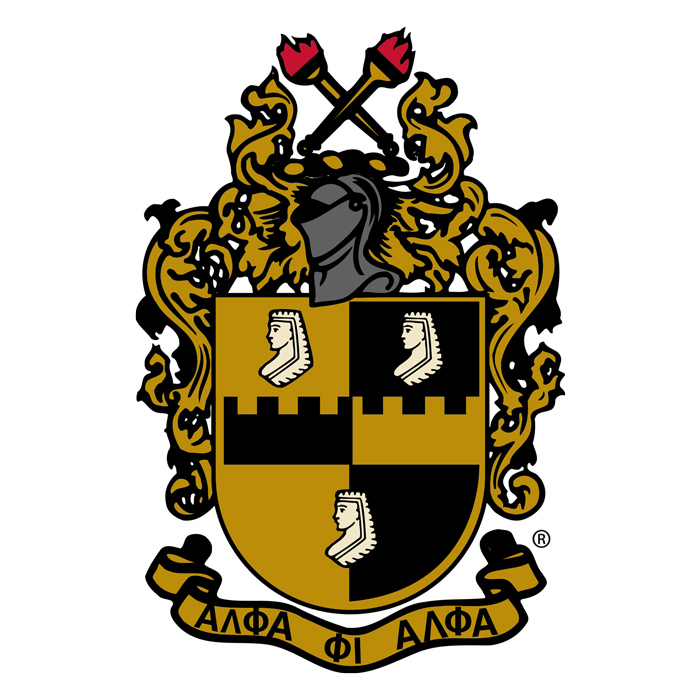 Recognized Fraternities Sororities Towson University