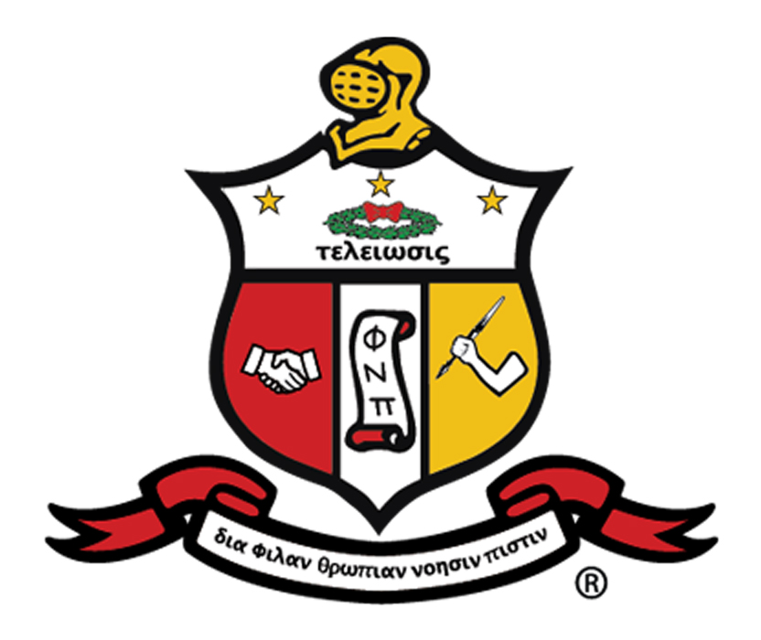 Recognized Fraternities & Sororities | Towson University