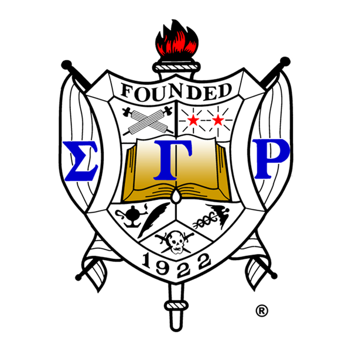Recognized Fraternities Sororities Towson University