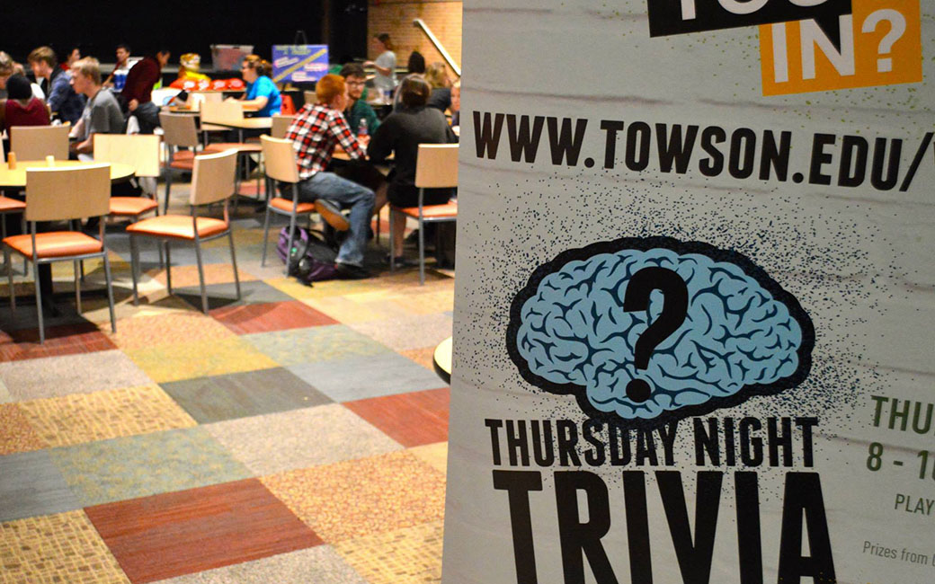 thursday trivia in paws