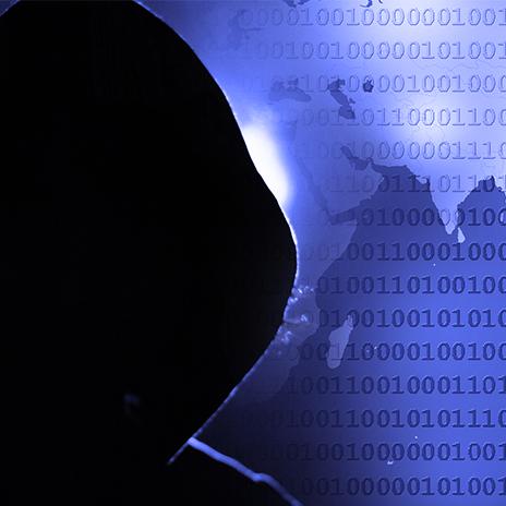 phishing image