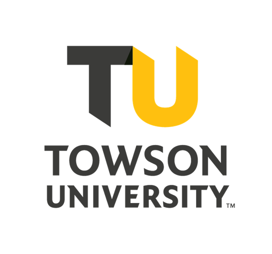 Towson University Maryland S University Of Opportunities